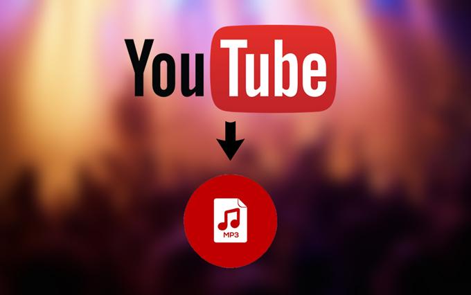 تحويل فيديوهات اليوتيوب إليك أشهر المواقع المتخصصة في تحويل الفيديوهات إلى Mp3