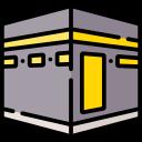 kaaba - الرئيسية