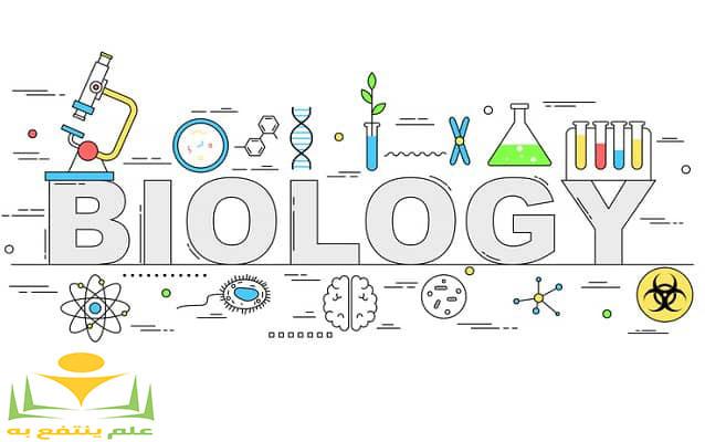 هل تبحث عن تعلم الأحياء إليك أبرز وأشهر التطبيقات التي تساعدك أثناء دراستك علم ينتفع به