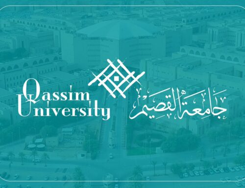 رابط التقديم على الدراسات العليا جامعة القصيم